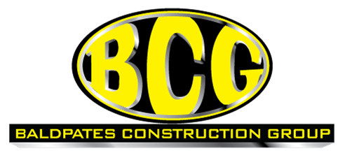 Baldpates Construction Group